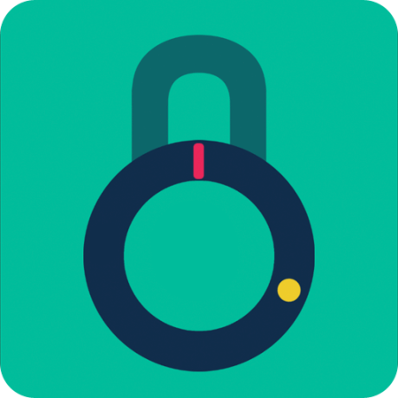 pop-the-lock-app-logo
