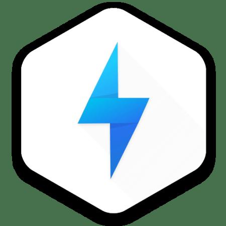 shortcut-launcher-logo
