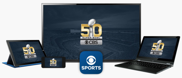 super_bowl_50_viewing_options