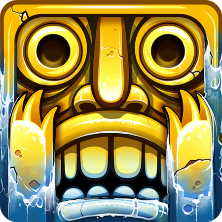 temple-run-2-app-logo