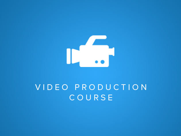 [TA Deals] Get started with video creation and editing ...