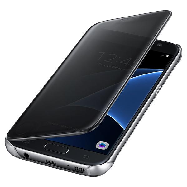 Best Samsung Galaxy S7 Edge Cases
