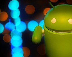 How To Manually Install Apps And Apk Files On Your Android Device Talkandroid Com
