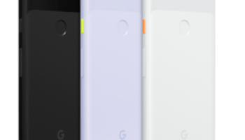 T-Mobile won't be enabling RCS on the new Google Pixel phones, which