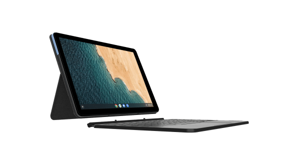 Lenovo's 2-in-1 Chromebook Duet is down to just $239 on Amazon - TalkAndroid.com