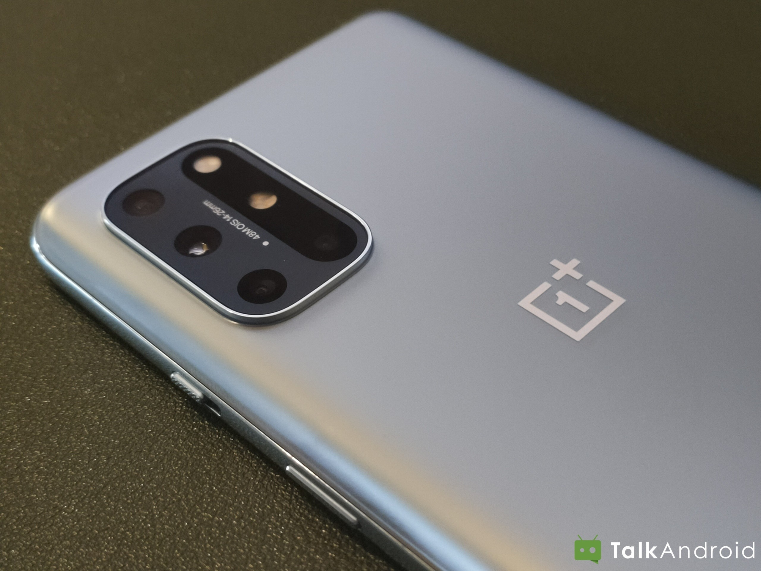 OnePlus has seen a 388% increase in sales in Q1 2021 - TalkAndroid.com