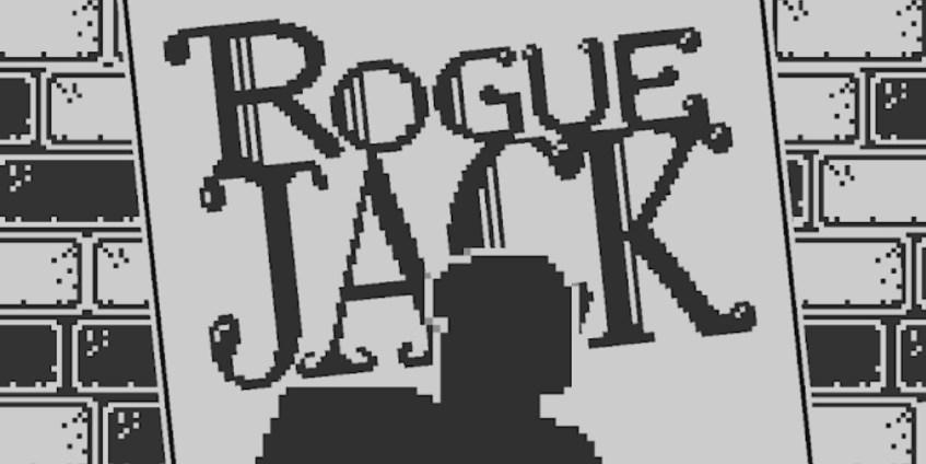 RogueJack