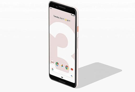 [Deal] Grab the Pixel 3 for just $160 in time for the Android 12 beta program - TalkAndroid.com