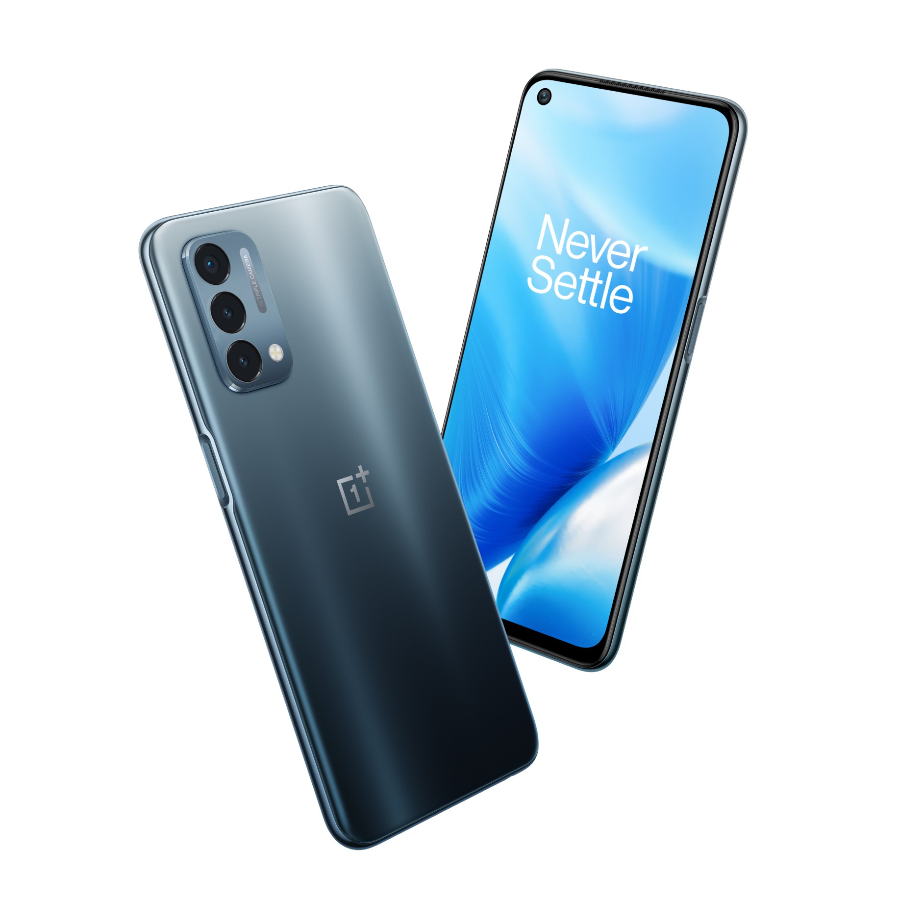 The OnePlus Nord N200 5G is official - coming to the US on June 25th for $240 - TalkAndroid.com