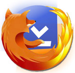 Mozilla Firefox 3.0.10 Popüler İnternet Tarayıcısı