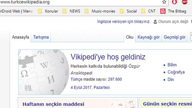 Картинки по запросу www.turkcewikipedia.org