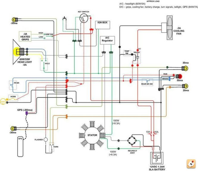 baja designs wiring diagram wiring diagram baja designs wiring image wiring baja designs wiring diagram wiring diagram on wiring diagram