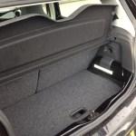 Automatisch Kofferbaklicht Page 2 Vw Up Forum Nederland
