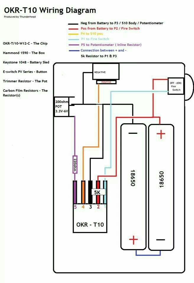 gurene9u?resize\\\\\\\=657%2C960 nema to us wiring diagram generator nema wiring diagrams collection  at eliteediting.co