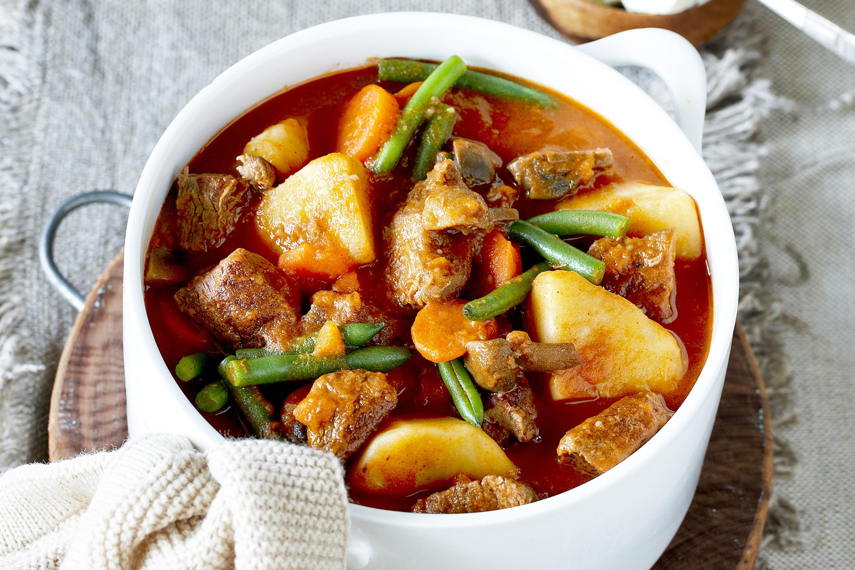 Image result for stew