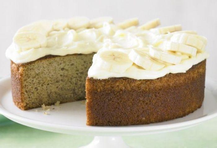 Top 50 Cakes