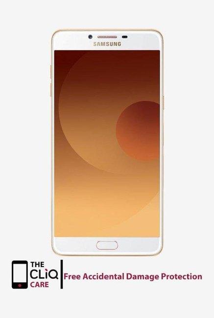 Samsung Galaxy C9 Pro 4G Dual Sim 64 GB (Gold)