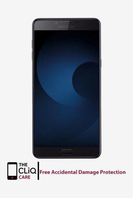 Samsung Galaxy C9 Pro 4G Dual Sim 64 GB (Black)