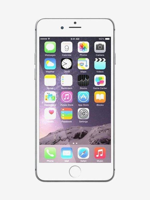 Apple iPhone 6S 32 GB (Silver)