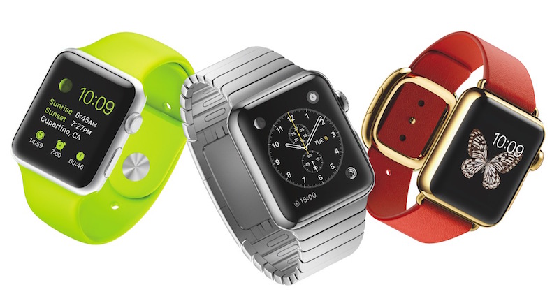 Apple-Watch_2