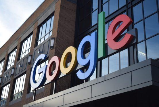 澳大利亚对Google的杠杆有解决方案,新闻平台付款争议暂时解决TechNews科技新报