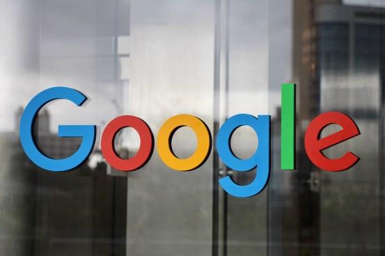 长达十年的投诉,美国最高法院裁定Google没有侵犯Oracle的版权  TechNews科技新报