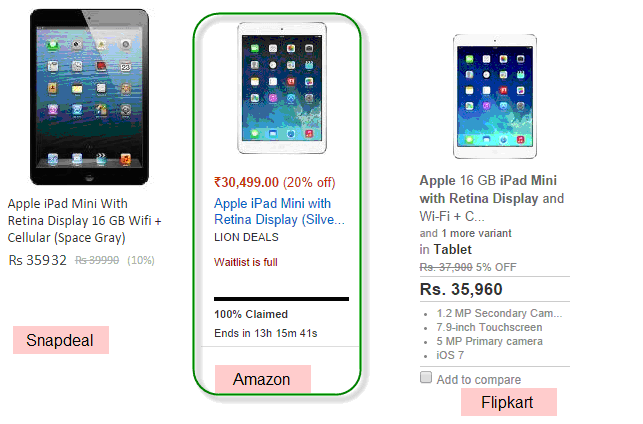 Amazon-Diwali-Discount
