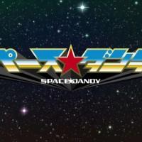 Screenshot, Space Dandy