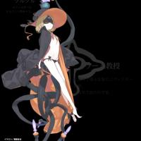 Sekai Seifuku ~ Bouryaku no Zvezda