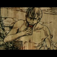 Live Action, Screenshot, Shingeki no Kyojin