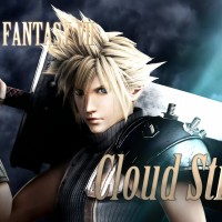 Final Fantasy, Screenshot, Video Games