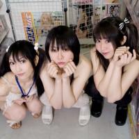 Cosplay, Iiniku Ushijima, Lenfried