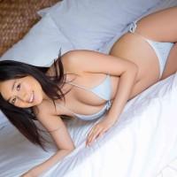 Nakamura Shizuka, Takashima Kaho