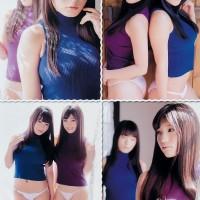 Hoshina Mizuki, Magazine, Takasaki Shoko, Young Champion