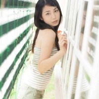 Kikkawa You, Wanibooks Gravure Collection