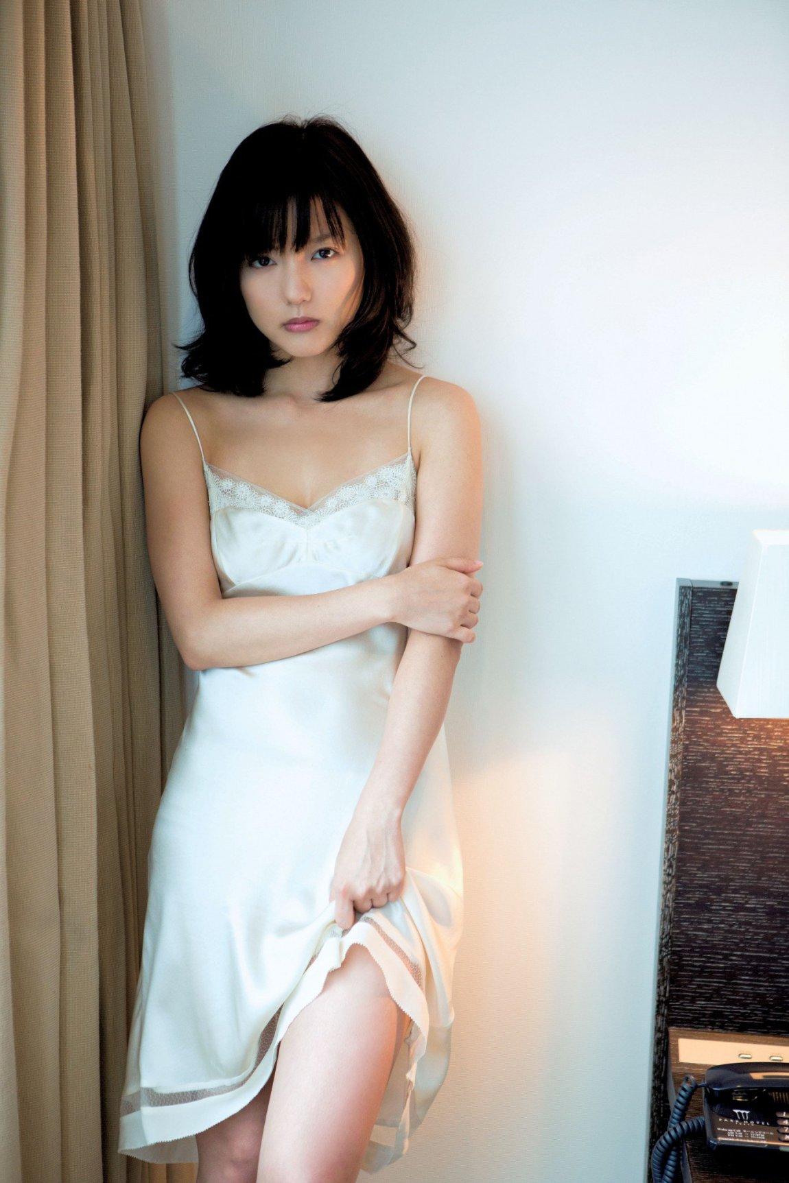 Mano Erina, Photobook