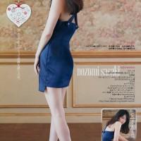 Magazine, Sasaki Nozomi, Young Magazine
