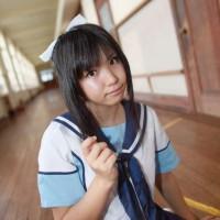 Cosplay, Enako