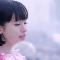 Muto Ayami, Screenshot