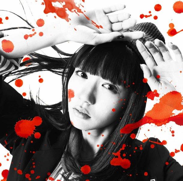 Yumemiru Adolescence (夢みるアドレセンス)