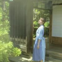 Magazine, Nakamoto Himeka (中元日芽香)