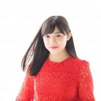 Taya Nanako