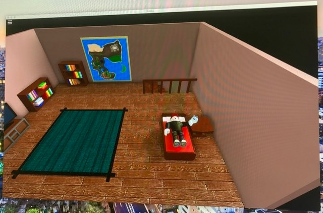 17 Things Parents Should Know About Roblox Your Kids New Obsession