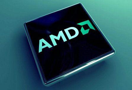 AMD Vishera serían lanzados en octubre