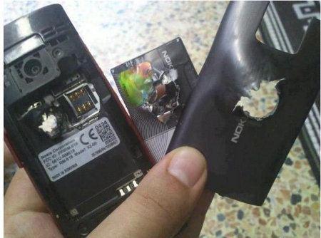 https://i2.wp.com/img.tecnomagazine.net/2012/08/Nokia-X2-detiene-una-bala-y-salva-una-vida-en-Siria.jpg