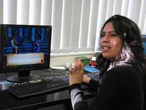 SPARX, un videojuego que ayuda a combatir la depresión y el aislamiento adolescente
