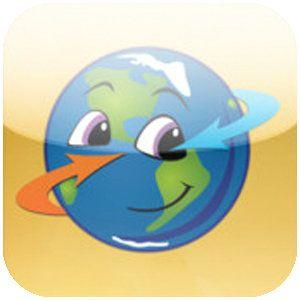 SmyleSafe: navegador web Android orientado a niños