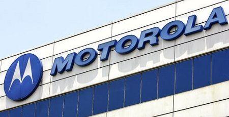 Motorola vence a Microsoft en un caso de violación de patentes