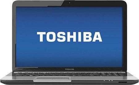 Toshiba Satellite L875-S7209, nueva laptop de 17,3 pulgadas