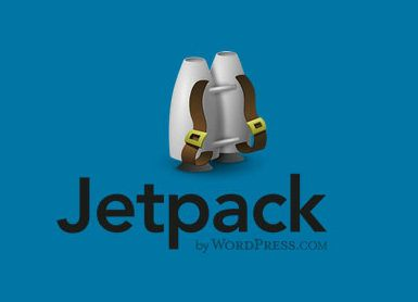 Conecta tu WordPress con Twitter, Facebook y Tumblr usando Jetpack